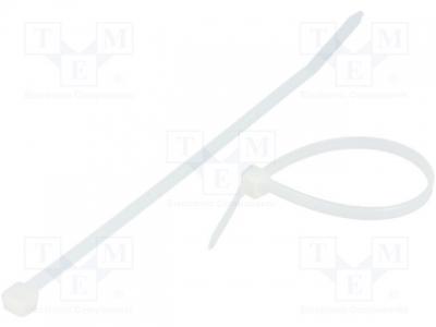 VEZICA-200X3.5/W