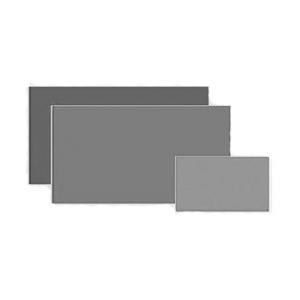 VITROPLAST-EP2CU100X160(DUPLI)