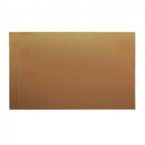 VITROPLAST-EPCU160X100(PUNI)-R