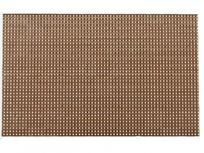 VITROPLAST-H25SR160-LINIJE-RAD