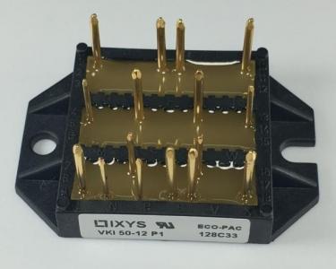 VKI50-12P1-IXYS