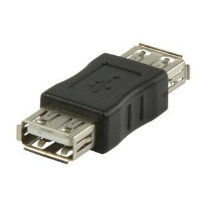 VLCP60900B