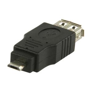 VLCP60901B
