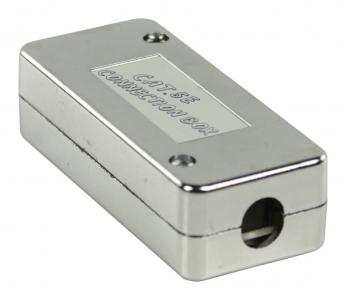 VLCP89801M