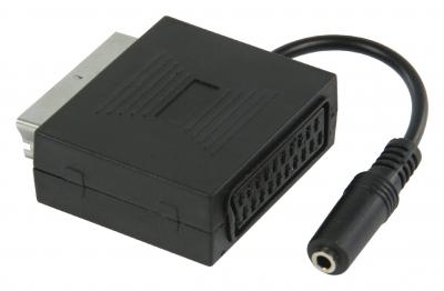VLVP31930B02