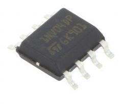 VNS1NV04DPTR-E-ST