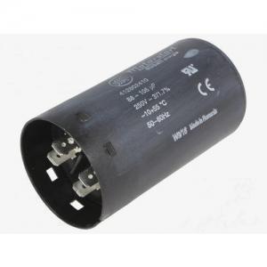 W1-11100F/250VAC-DUCATI