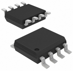 W25Q80BVSIG-WINBOND(SO8)