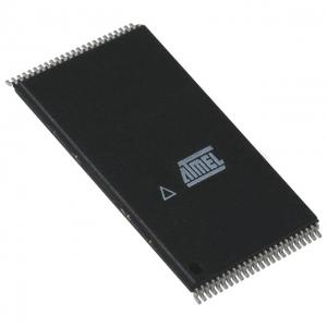 W29C040T-90