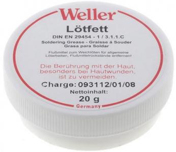 WEL.LF25-WELLER(GERMANY)