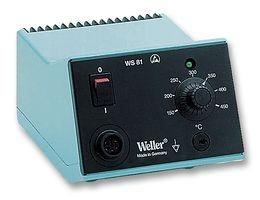WEL.PU81-WELLER