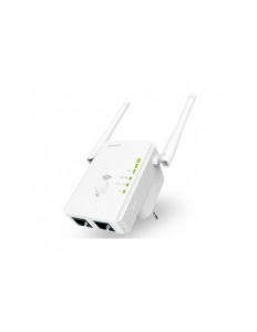WIFI REPEATER-STRONG