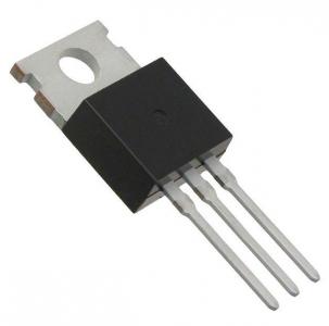 WMK25N80M3-CYG(TO220-3)