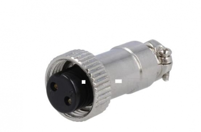 XC-102(MINI)-CONNFLY