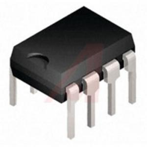 XR2209CP-MBR
