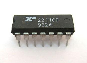 XR2211CP-MBR