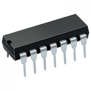 XR2264CP-MBR