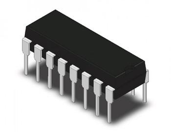XR2567CP-MBR