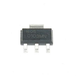 Z0103MN-SMD