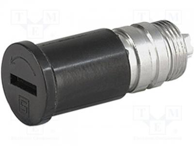 ZH-0031.2321-SCHURTER