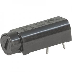 ZH-0031.3558-SHURTER
