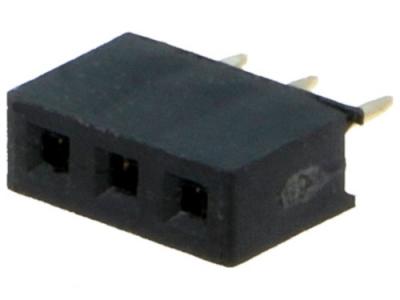 ZL265-3SG