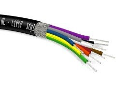 CABLE-LIYY8X0.25-HELUKABEL