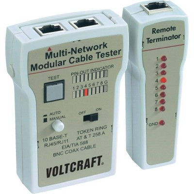 CABLE TESTER-68856