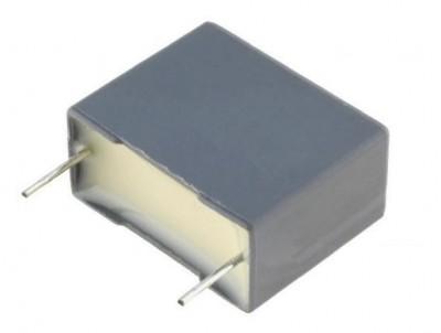 C100K 300VAC(Y2)-KEMET