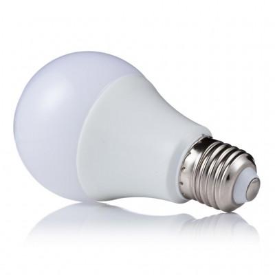LED ŽARULJA-E27