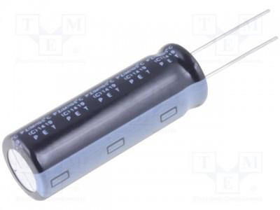 ELEKTROLIT 105*