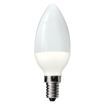 LED ŽARULJA-E14