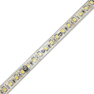 LED TRAKA-2835-BIJELA-5MM