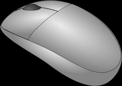 CMP-USBMOUSE3