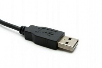 USB-B-MICRO-1-VERTICAL-KYCON