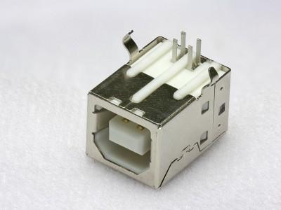USB KONEKTOR-B